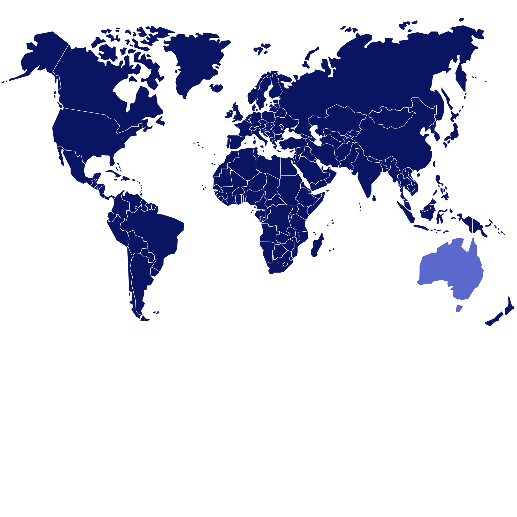 Richard Clayderman Australia Tour