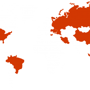 World Concerts 2018